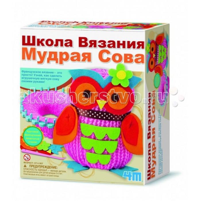 Машина Tonka Minis Медицинская машинка medic/ast51296