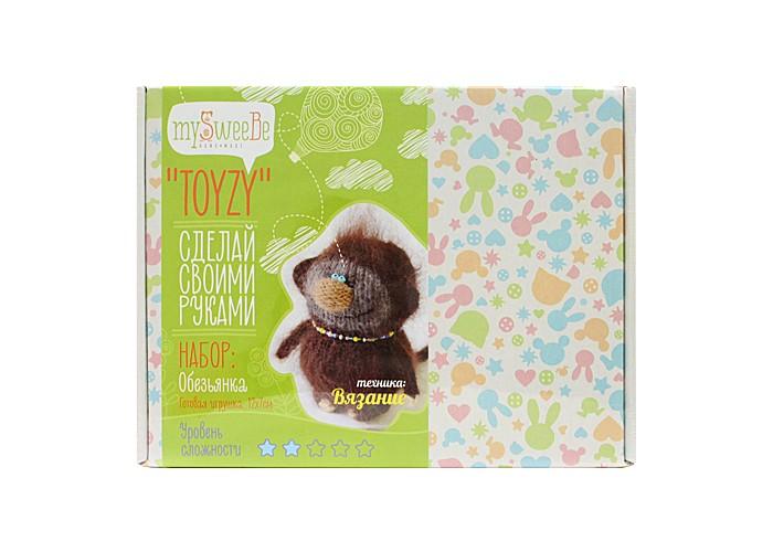 ToyzyKit ����� ��� ������� ��������� TZ-K006