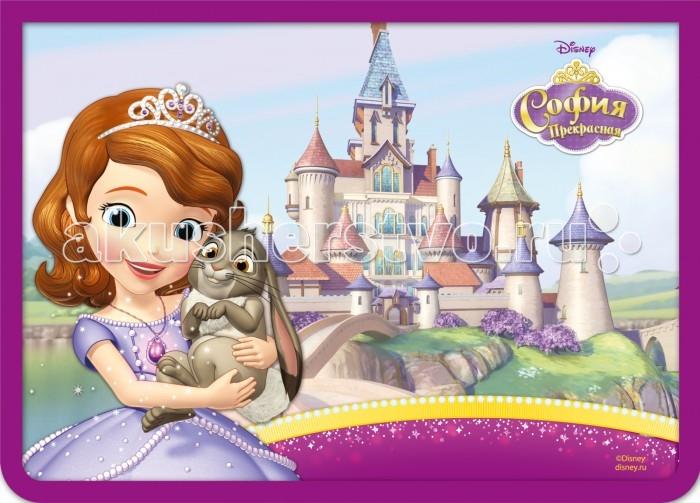 Disney ����� ��� �������� �4 �����
