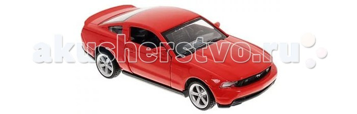 ��������� ������ Ford mustang gt 67310