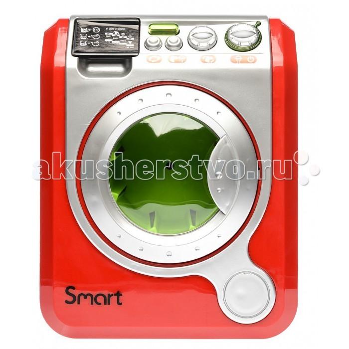 HTI Игрушка Стиральная машина Smart Игрушка Стиральная машина Smart 1680602.00