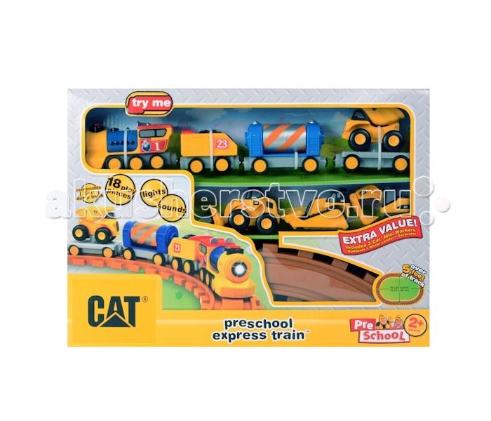 Toystate �������� ������ � ������� � 4-�� ��������