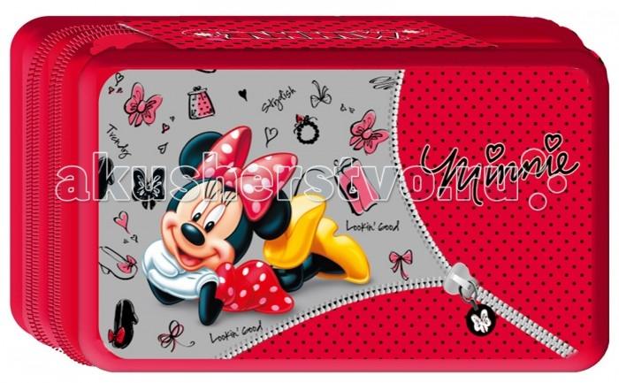 Disney ����� ����-���������� �����