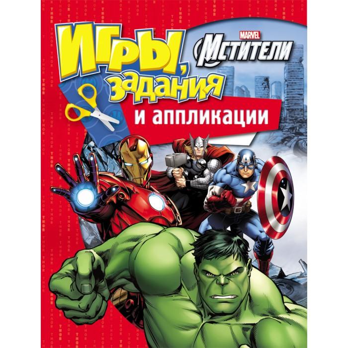 http://www.akusherstvo.ru/images/magaz/im115879.jpg