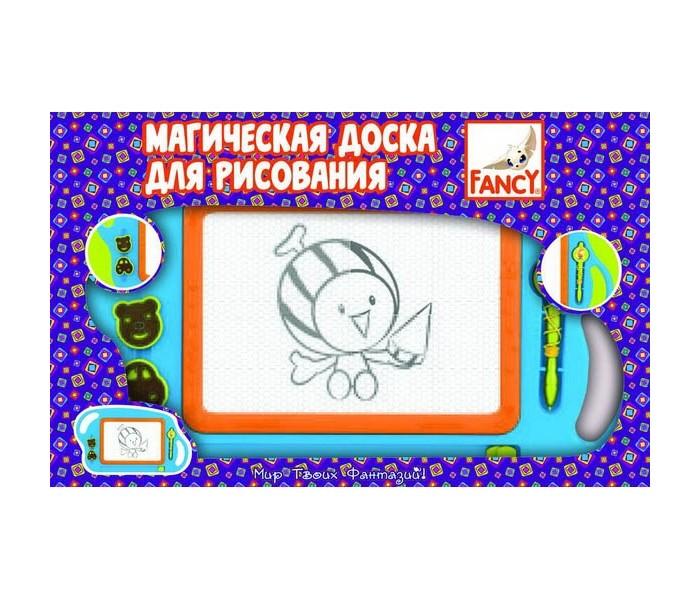 http://www.akusherstvo.ru/images/magaz/im116221.jpg