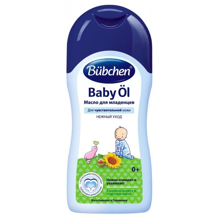 Bubchen ����� ��� ��������� 200 ��