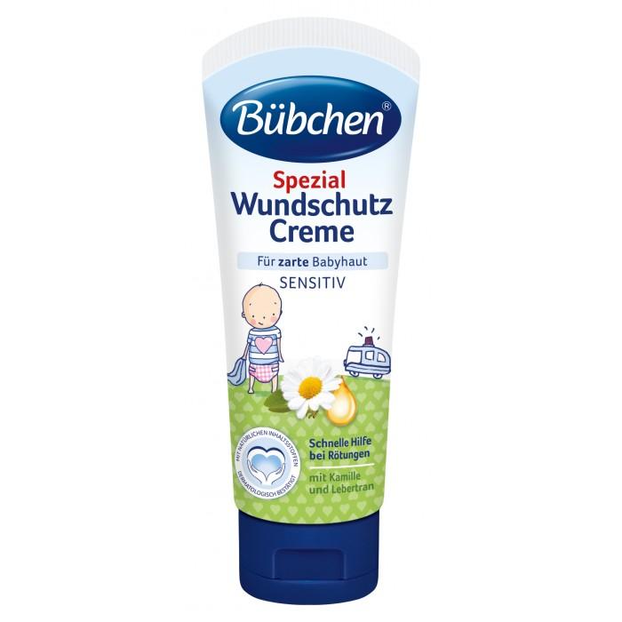Bubchen ����������� �������� ���� 75 ��