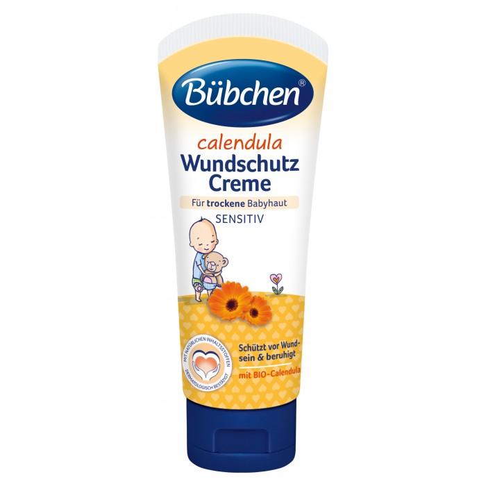 Bubchen ����������� �������� ���� ��������� 75 ��