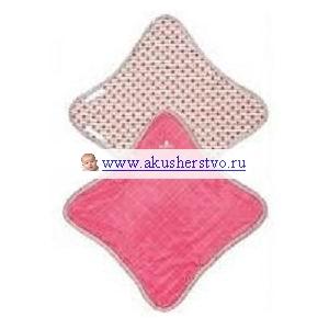 http://www.akusherstvo.ru/images/magaz/im11647.jpg