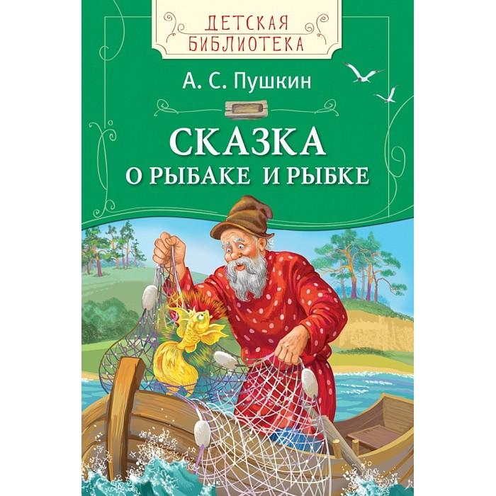 http://www.akusherstvo.ru/images/magaz/im117103.jpg