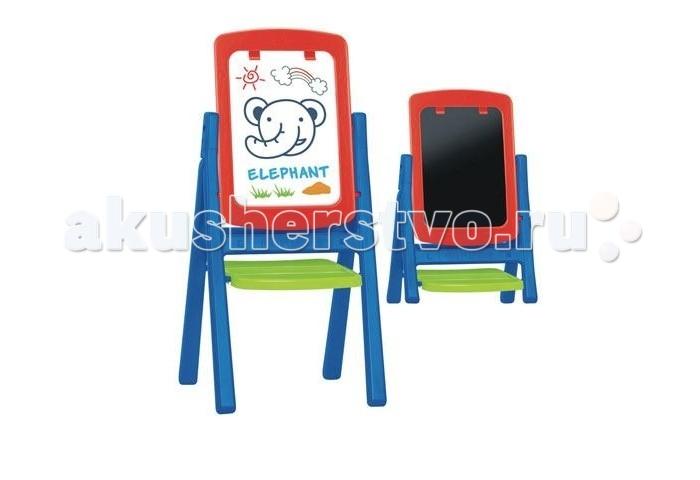 S+S Toys Мольберт 100472880 от Акушерство