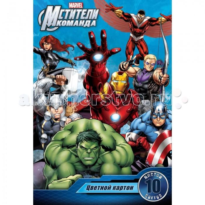 Marvel ������� ������ 10 ������ 10 ������ ��������