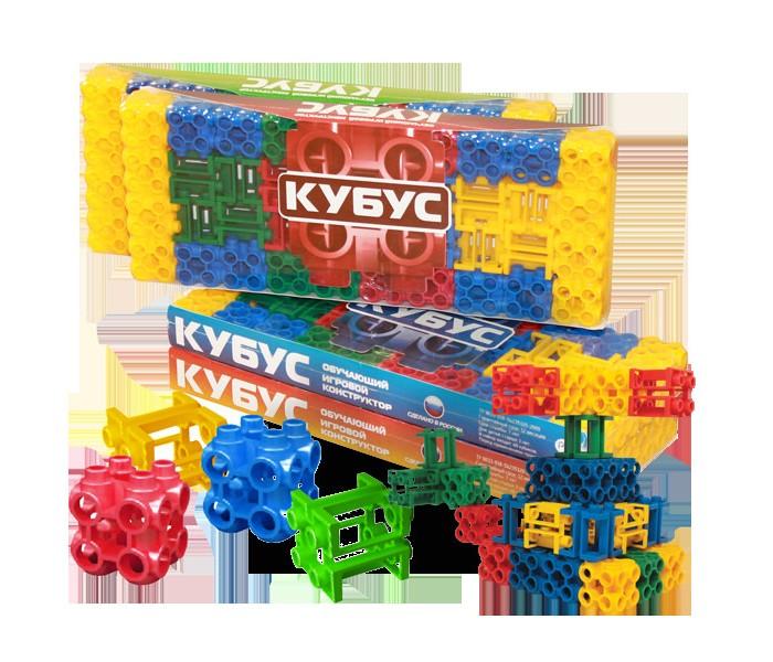Конструктор Биплант Кубус (малая упаковка 40 элементов) новыйКубус (малая упаковка 40 элементов) новыйКонструктор Биплант Кубус (малая упаковка 40 элементов) новый 11029   Обучающий конструктор Кубус развивает воображение ребенка, ведь он позволяет экспериментровать с формами и собирать как объемные предметы, так и плоские картинки.  Особенности: - 40 деталей разных цветов - оригинальная система соединения деталей - можно собирать объемные и плоские фигуры - детали с закругленными краями - яркий цвет конструктора - развивает мелкую моторику и воображение<br>