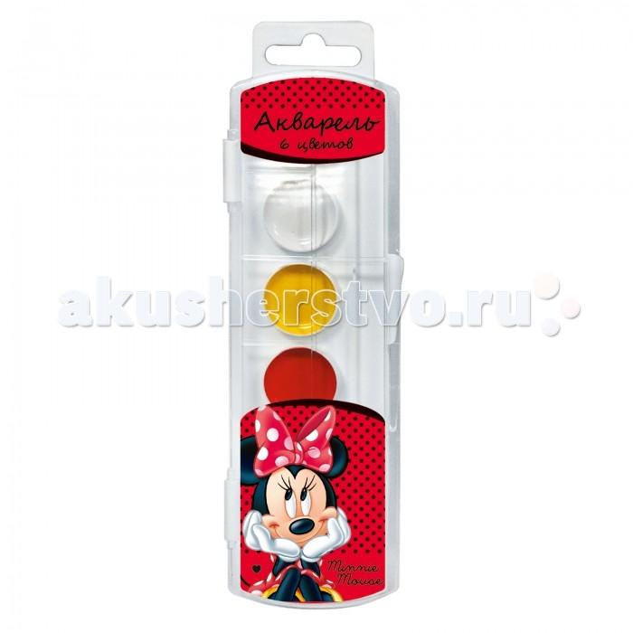 Disney �������� 6 ������ �����