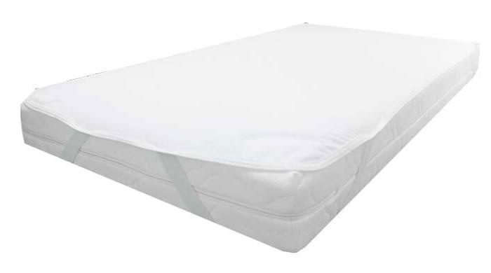 Vikalex Непромокаемый наматрасник-простынь Eco Comfort