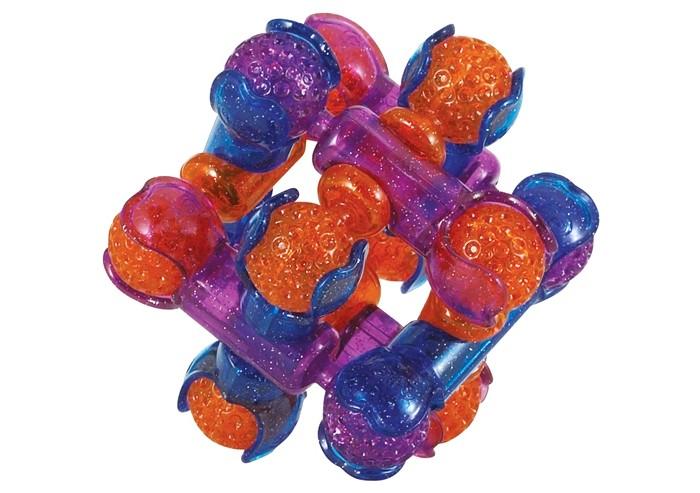 ����������� Zoob Zoob Sparkle Tube 20 ���������