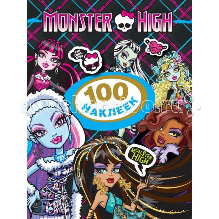 Monster High ������ � ���������� ����������