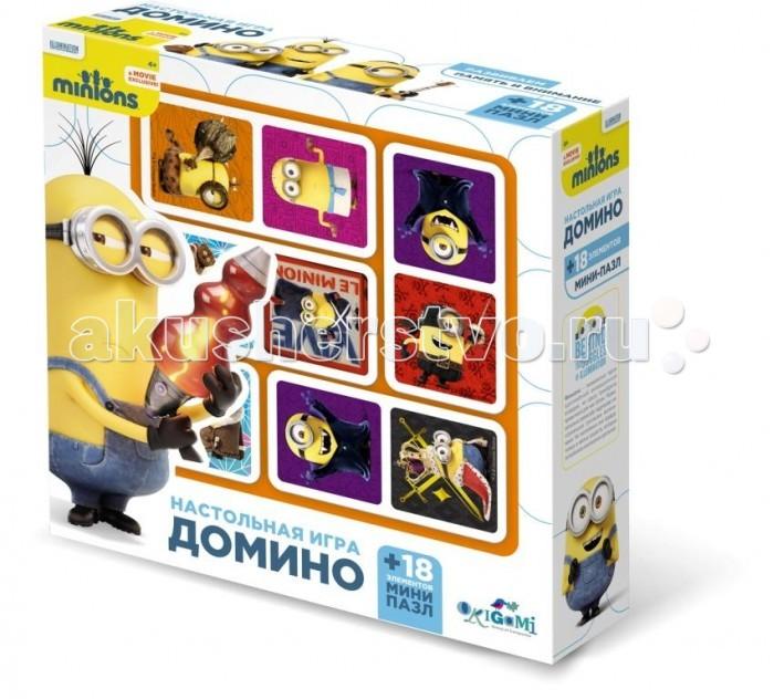 http://www.akusherstvo.ru/images/magaz/im118901.jpg
