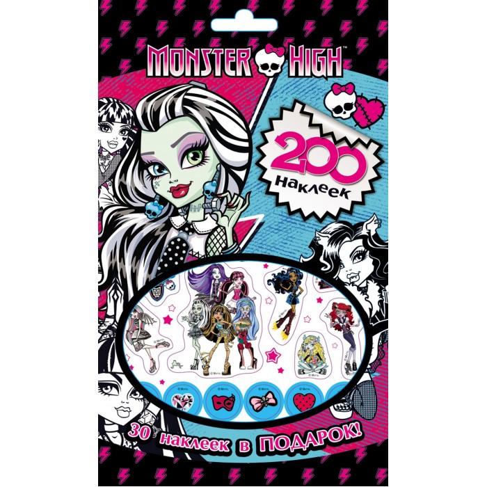 Monster High ������ � ����������