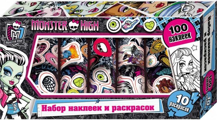 Monster High �������� � ��������� � ������� 23722