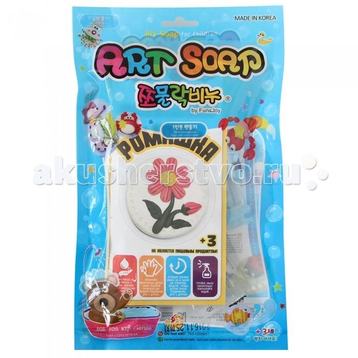 Art Soap ������������� ���� �������