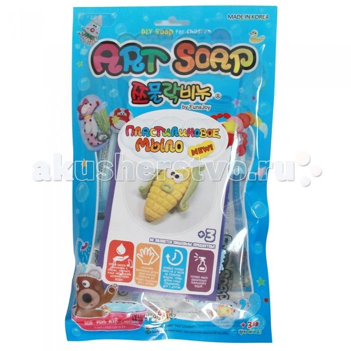 Art Soap ������������� ���� ��������