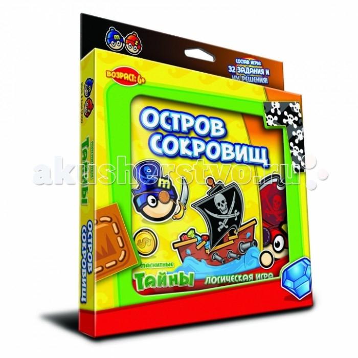 http://www.akusherstvo.ru/images/magaz/im119869.jpg