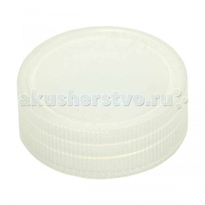 Nuk Защитный колпачок для бутылочекЗащитный колпачок для бутылочекNuk Защитный колпачок для бутылочек подходит к бутылочкам Klinik и Klassik.  Стерилизован, индивидуально упакован, готов к использованию.  Последующая стерилизация осуществляется в паровом стирилизаторе.<br>