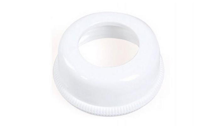 Nuk Винтовое кольцо