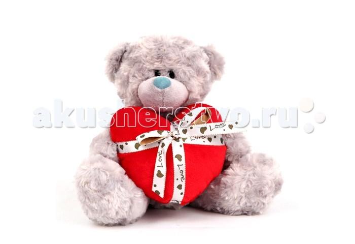 http://www.akusherstvo.ru/images/magaz/im120453.jpg
