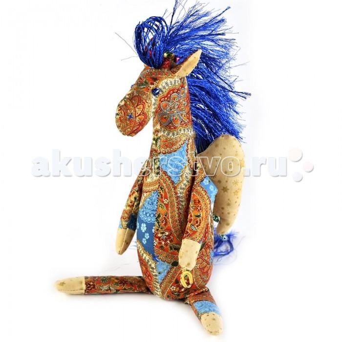 Перловка Набор выкроек Звездный ПегасНабор выкроек Звездный ПегасИсстари в самодельную игрушку вкладывали определенное значение и особенно ценили. Наши куклы поднимают настроение, украшают интерьер и могут нести в себе глубокий смысл. Это и оберег, и талисман, и символ чувства или эмоции мастера Кукла, сделанная своими руками - лучший подарок и собственным детям, и своим друзьям! Дополнительно вам понадобится синтепон или синтепух.<br>