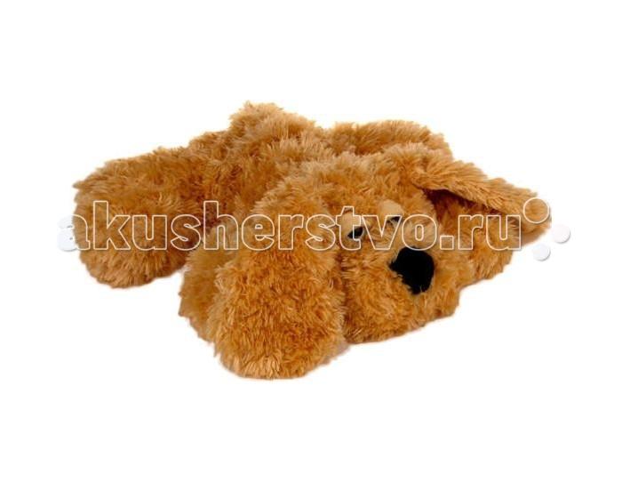 http://www.akusherstvo.ru/images/magaz/im120957.jpg