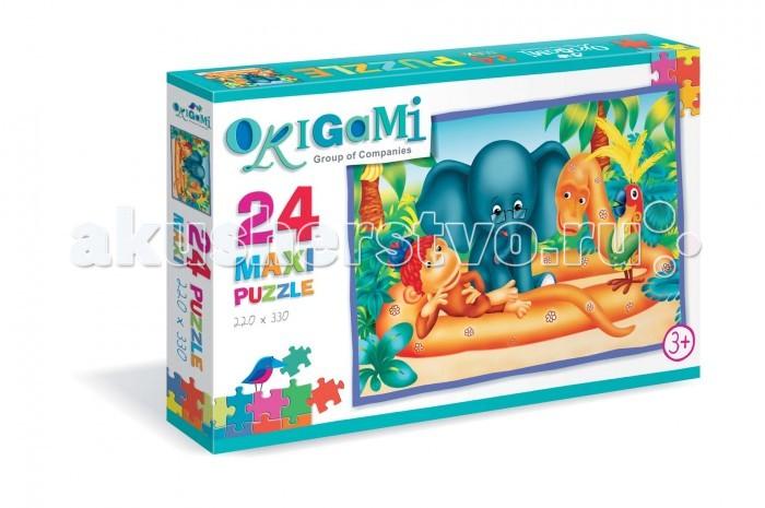 Origami ���� 38 �������� (24 ��������)
