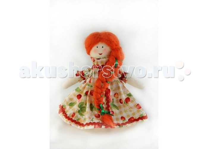 Перловка Набор выкроек МашенькаНабор выкроек МашенькаИсстари в самодельную игрушку вкладывали определенное значение и особенно ценили. Наши куклы поднимают настроение, украшают интерьер и могут нести в себе глубокий смысл. Это и оберег, и талисман, и символ чувства или эмоции мастера Кукла, сделанная своими руками - лучший подарок и собственным детям, и своим друзьям! Дополнительно вам понадобится синтепон или синтепух.<br>