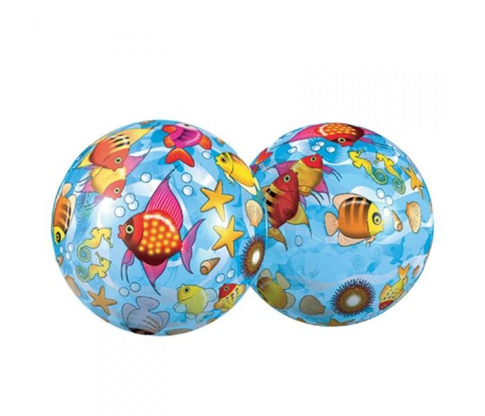 Dema Stil Мяч Мир моря 23 см