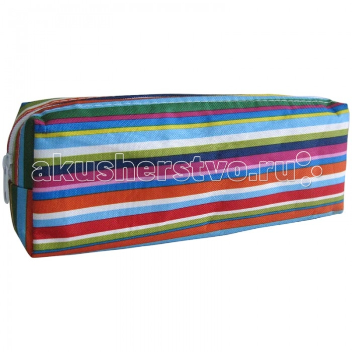 ����� �����-���������� 205�60�30 Color stripes