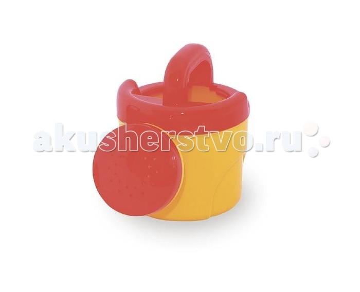 Jiahe Plastic Игрушка в песочницу Лейка