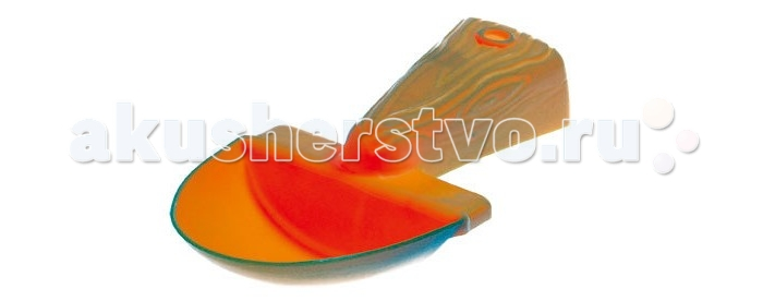 Jiahe Plastic ������� � ��������� �����