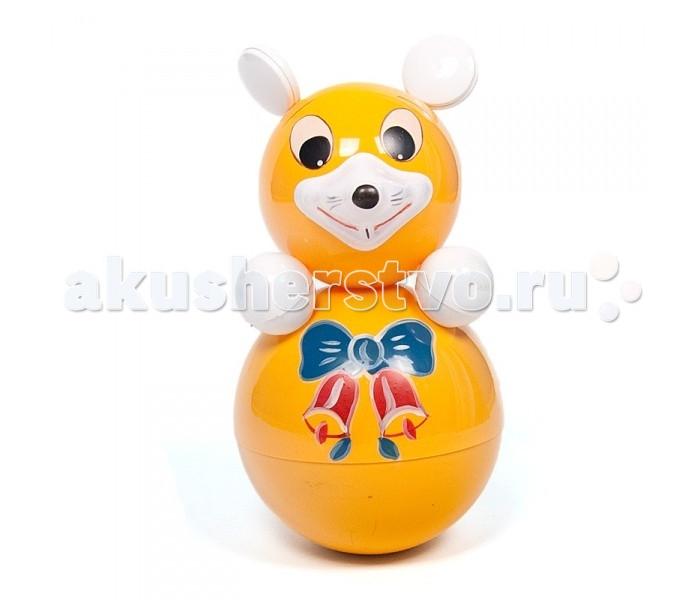 http://www.akusherstvo.ru/images/magaz/im122005.jpg
