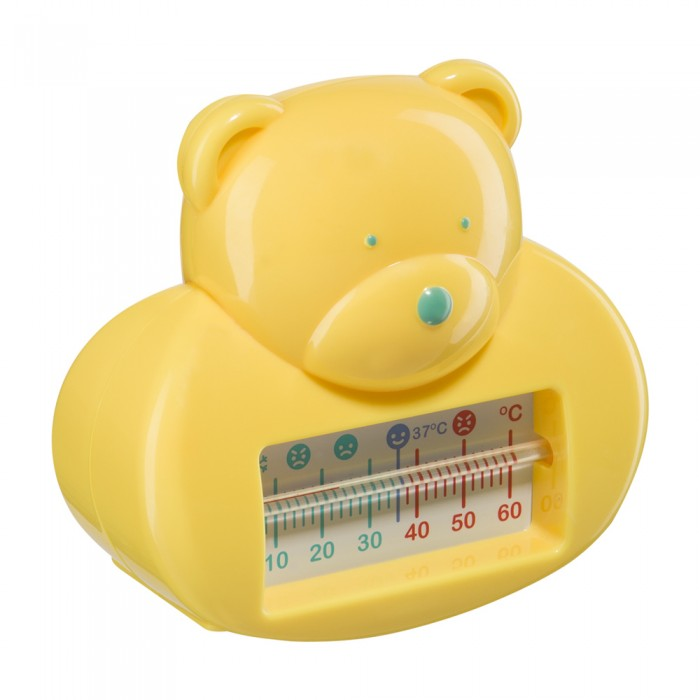 ��������� ��� ���� Happy Baby Bath Termometer