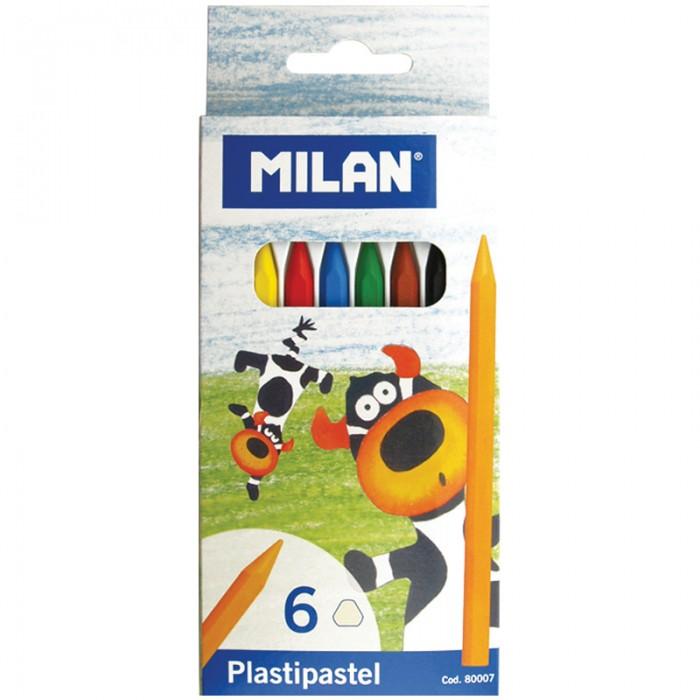 Milan ����� �������� 6 �����