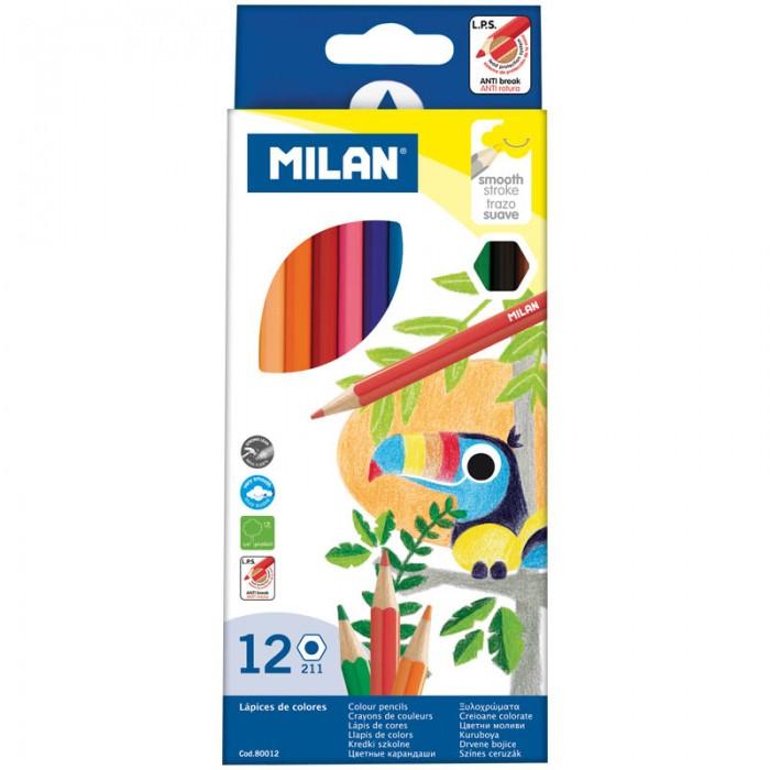 Milan ��������� 211 12 ������