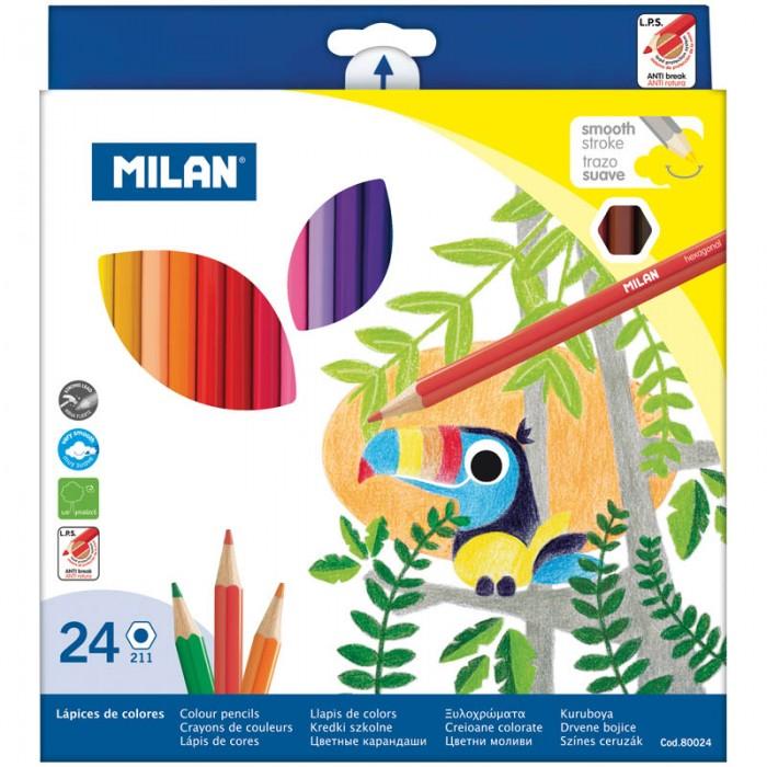 Milan ��������� 211 24 �����