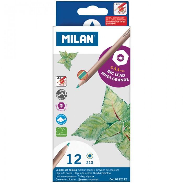 Milan ��������� 213 12 ������
