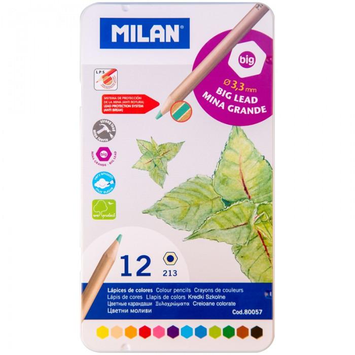 Milan ��������� 213 12 ������ ������������� �����