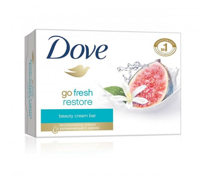 Dove ����-���� ����� � �������� ��������� 135 �