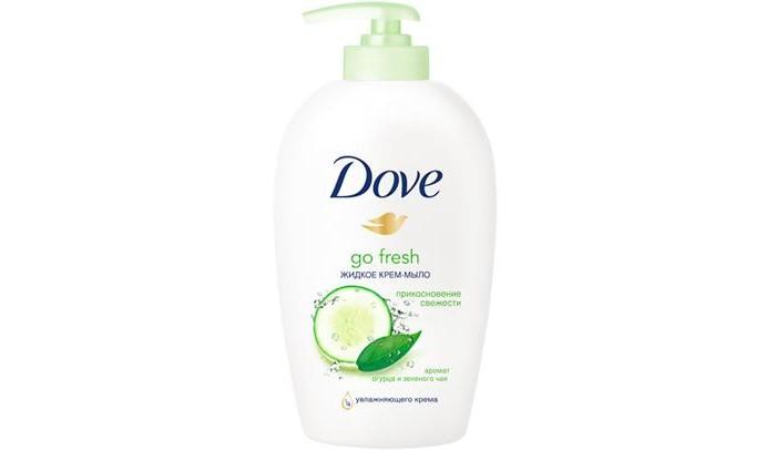 Dove ������ ����-���� ������������� �������� (������ � ������� ���) 250 ��