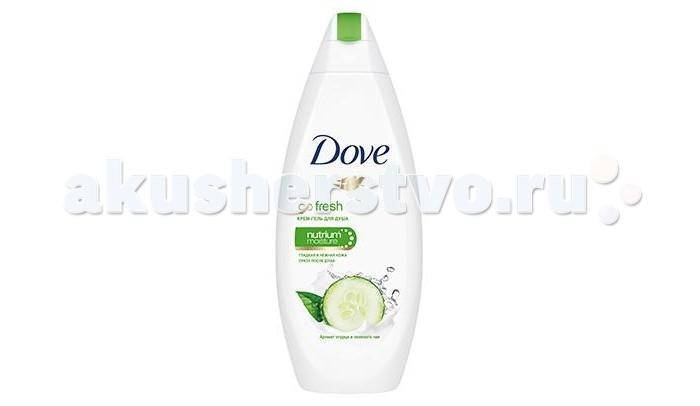 Dove ����-���� ��� ���� ������������� �������� 250  �� (������ � ������� ���)