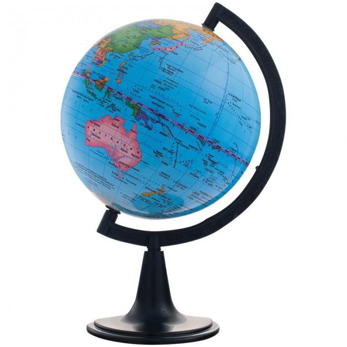 Глобусный мир Глобус политический 15 см от Акушерство