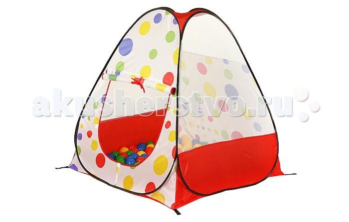 Calida Конус с шариками 96988
